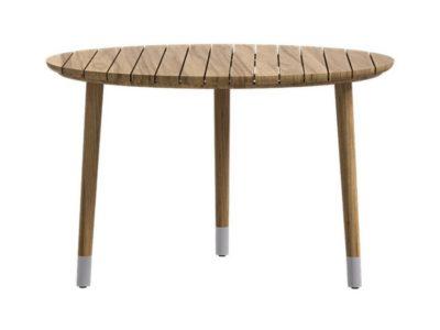 Designerski luksusowy stolik ogrodowy medusa atmospheraitaly