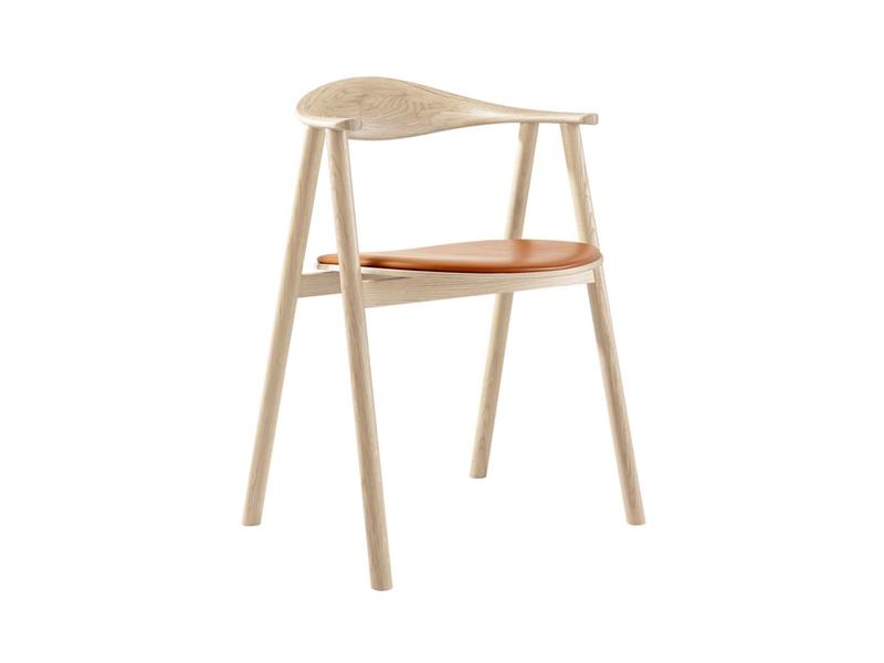 krzesło Swing bolia