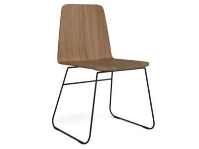 krzesło A-Chair bolia