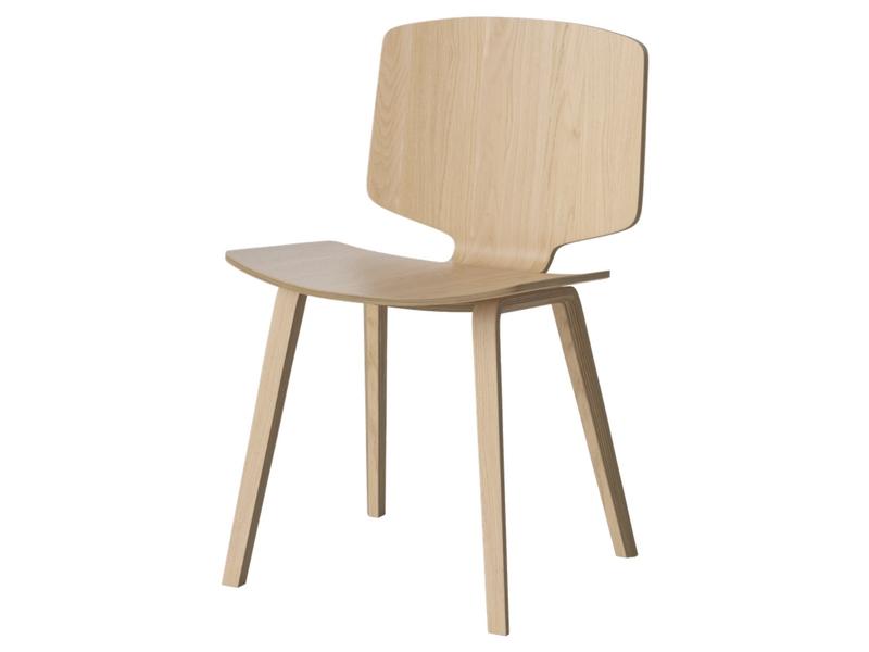 krzesło valby bolia