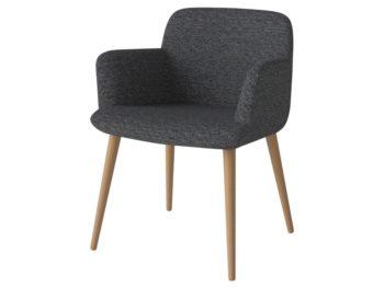 krzesło C3 bolia