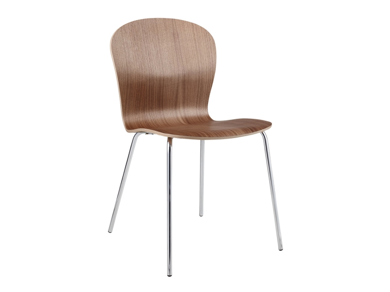krzesło Lingua bolia