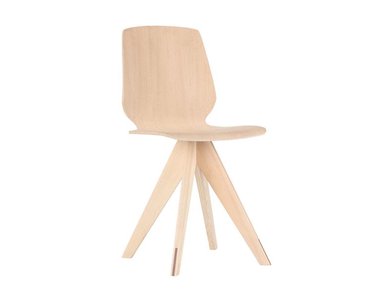 krzesło mood bolia