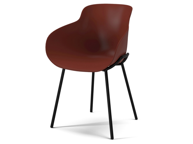 krzesło Hug, Bolia