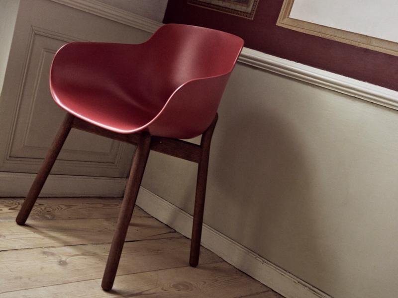 krzesło hug bolia