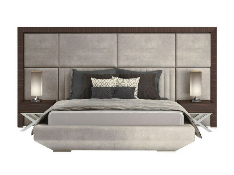 łóżko kimera capital collection