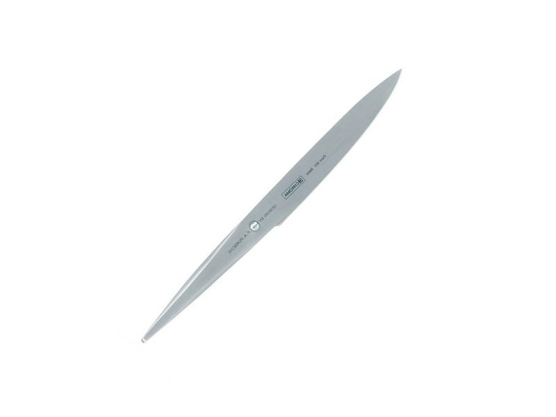 Noże Chroma