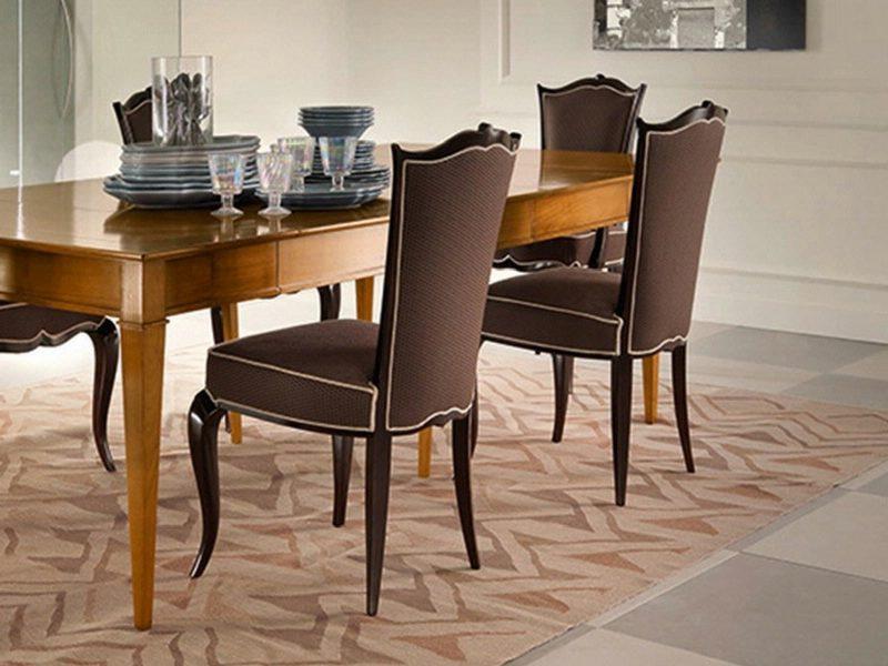 Krzesła klasycze
