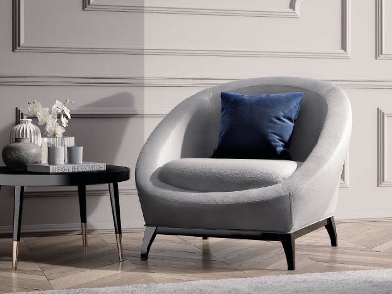 fotel passion capital collection