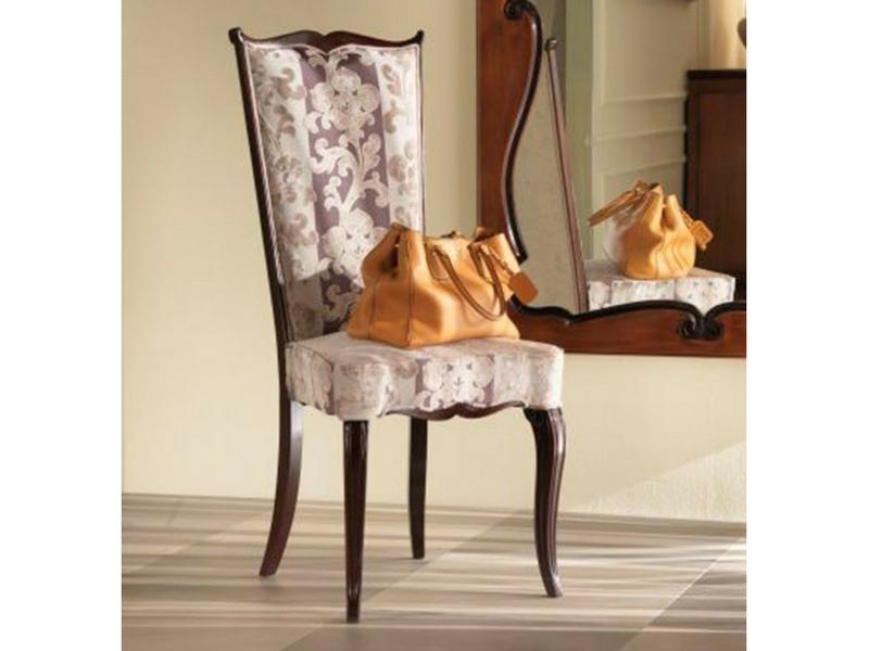 krzesła klasyczne stella del mobile (4)