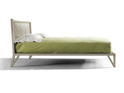 łóżka designerskie Dale Italia (1)