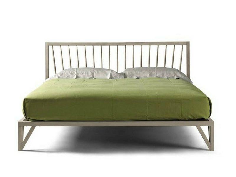 łóżka designerskie Dale Italia (3)