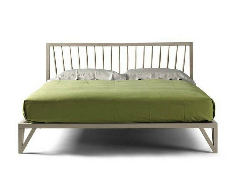 https://eclectic.pl/wp-content/uploads/2018/01/łóżka-designerskie-Dale-Italia-3.jpg