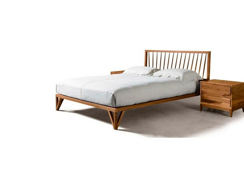 https://eclectic.pl/wp-content/uploads/2018/01/łóżka-designerskie-Dale-Italia-4.jpg