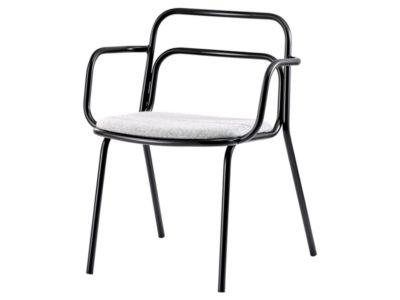 krzesło out bolia