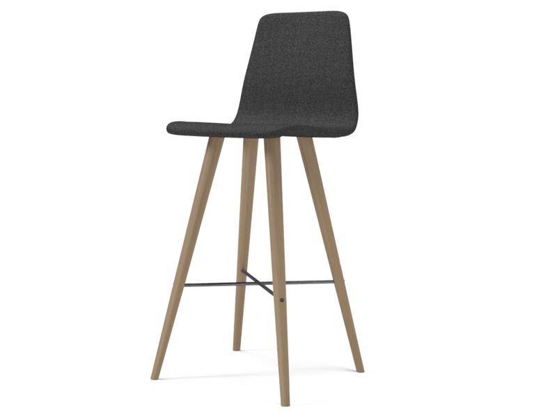 krzesła designerskie beaver bolia