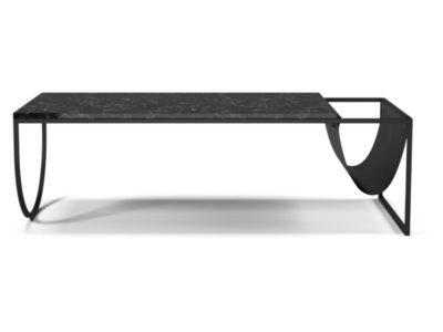 designerskie stoliki kawowe Bolia Piero
