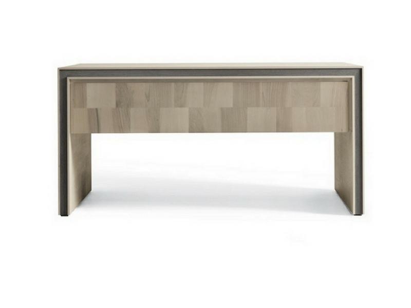 biurka designerskie