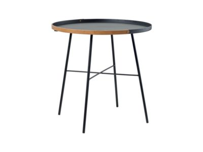 designerskie stoliki pomocniki