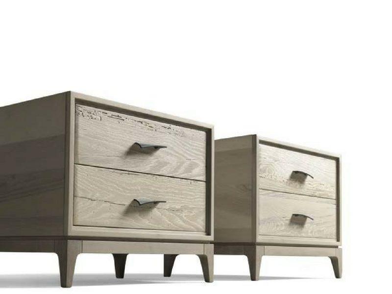 designerskie szafki nocne (2)