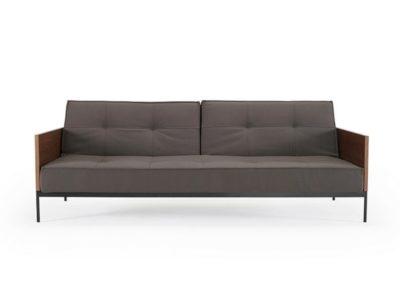 kanapy rozkładane