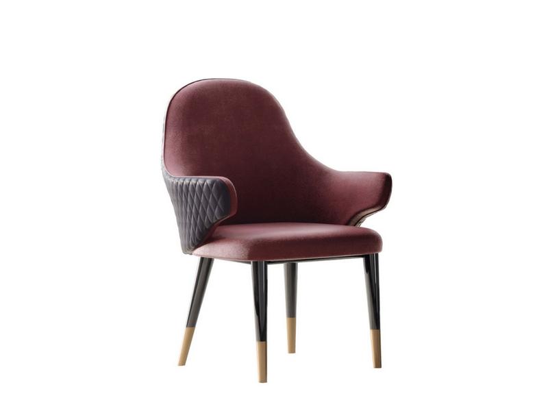 https://eclectic.pl/wp-content/uploads/2018/01/krzesła-luksusowe-2.jpg