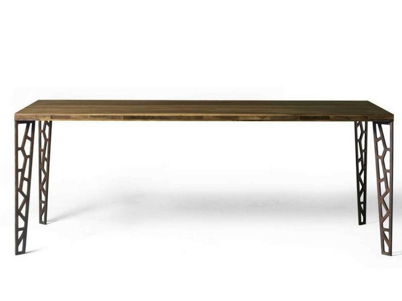 stoły designerskie Dale Italia (1)