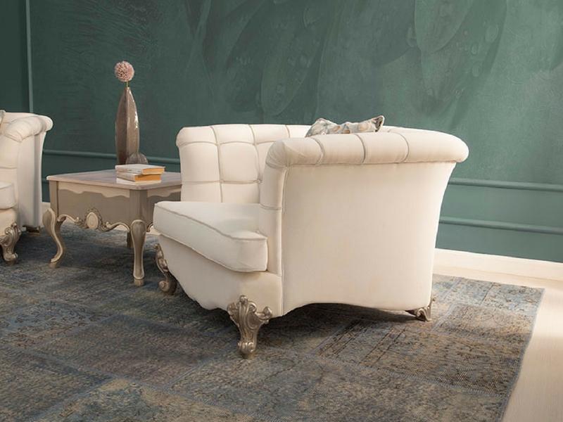 https://eclectic.pl/wp-content/uploads/2018/01/włoskie-fotele-klasyczne-2.jpg