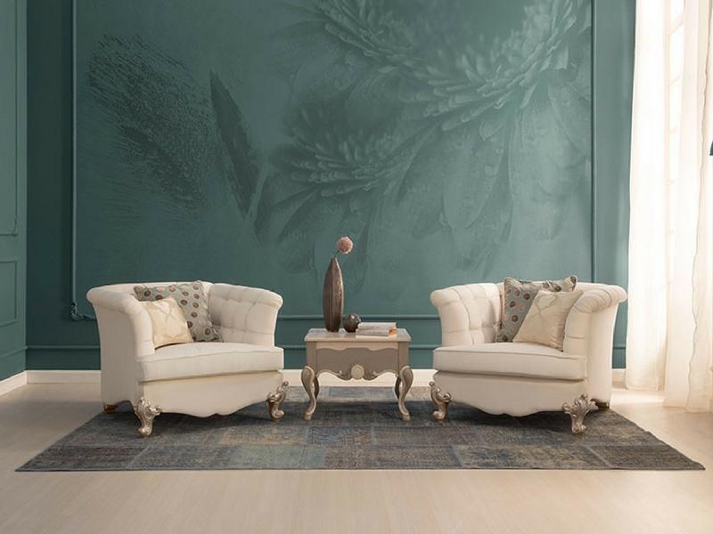 https://eclectic.pl/wp-content/uploads/2018/01/włoskie-fotele-klasyczne-3.jpg