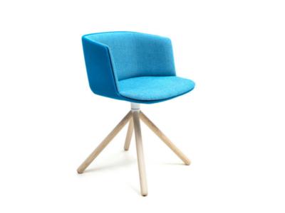 Krzesło CUT Lapalma