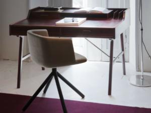Krzesła designerskie CUT Lapalma