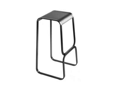 Designerskie stołki barowe