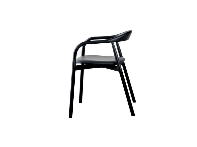 designerskie krzesła drewniane (1)