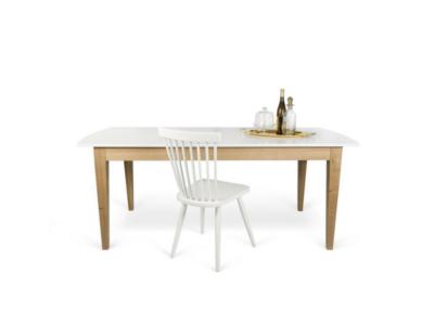 designerskie stoły rozkladane warszawa