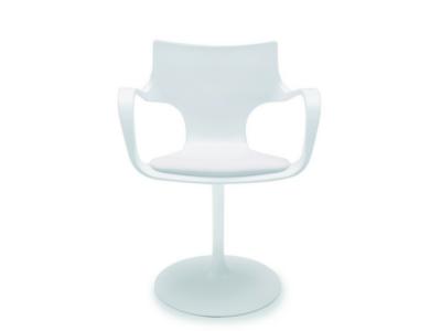 Krzesło Flute sovet italia