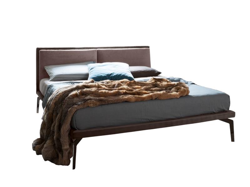 łóżka designerskie warszawa