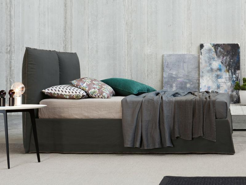 łóżka tapicerowane warszawa (2)