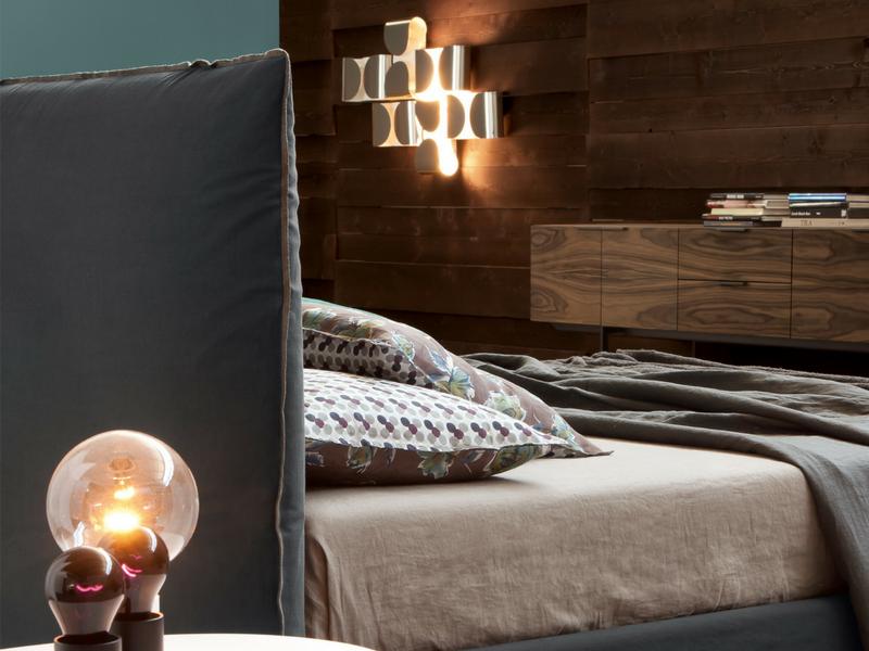łóżka tapicerowane warszawa