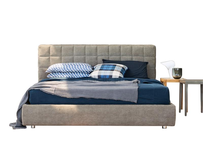 łóżka tpicerowane 160×200 z pojemnikiem na pościel