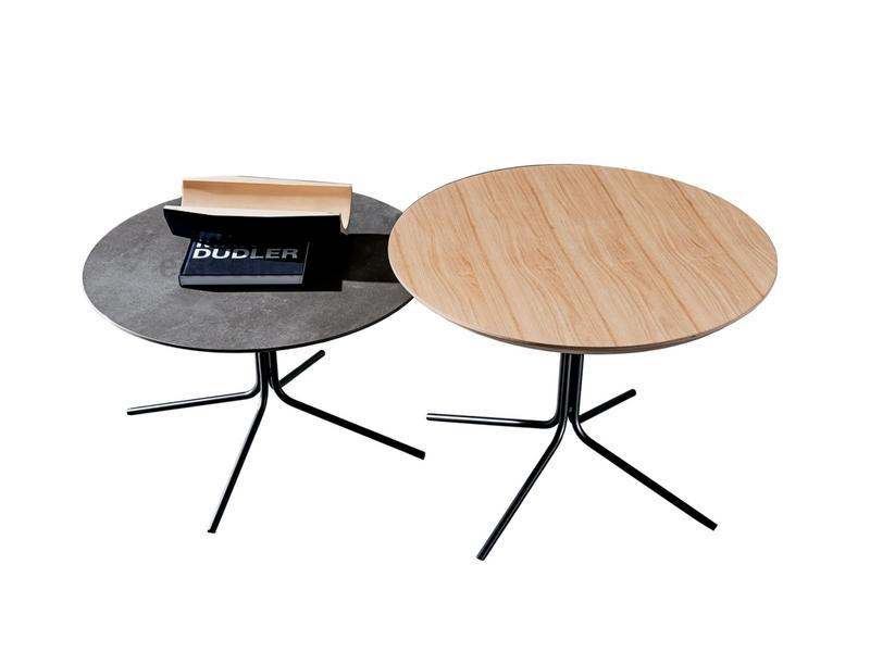 designerskie stoliki kawowe warszawa