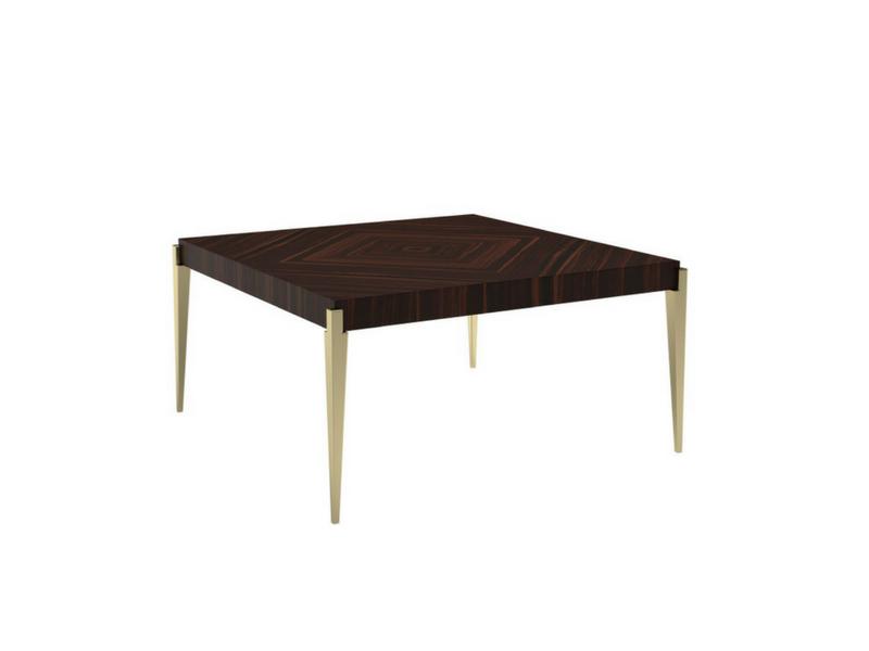 włoskie stoły designerskie