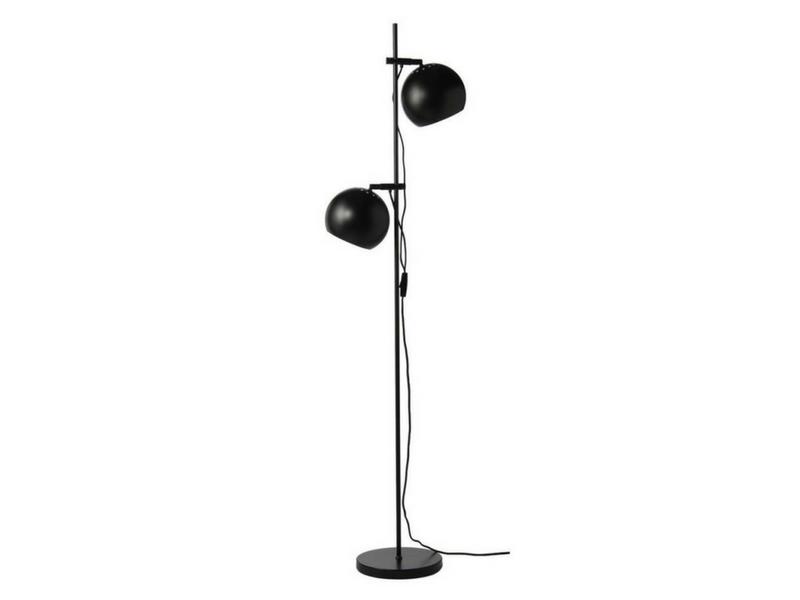 designerskie lampy podłogowe (1)