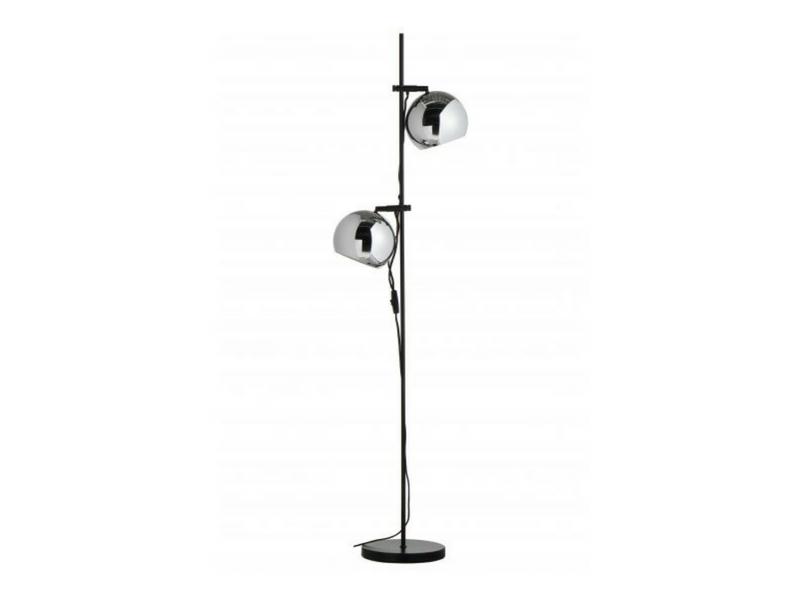 designerskie lampy podłogowe (2)