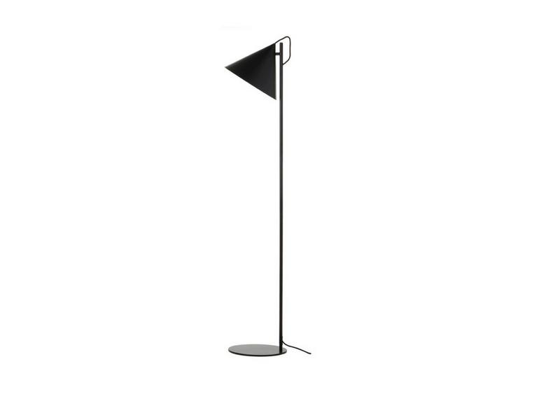 lampy podłogowe warszawa (1)