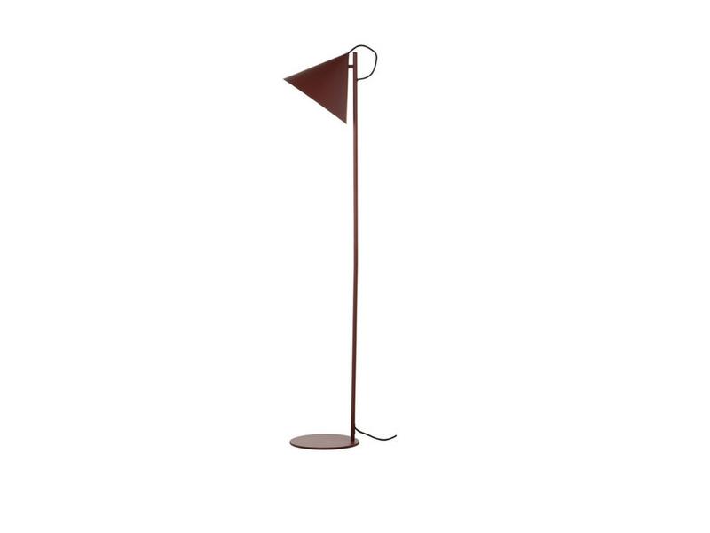 lampy podłogowe warszawa (2)