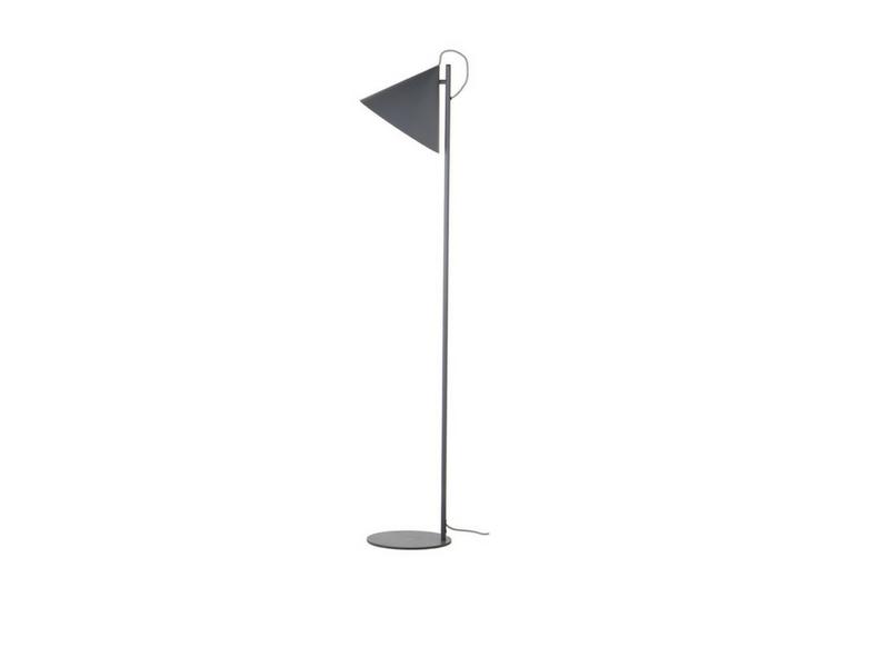lampy podłogowe warszawa (3)