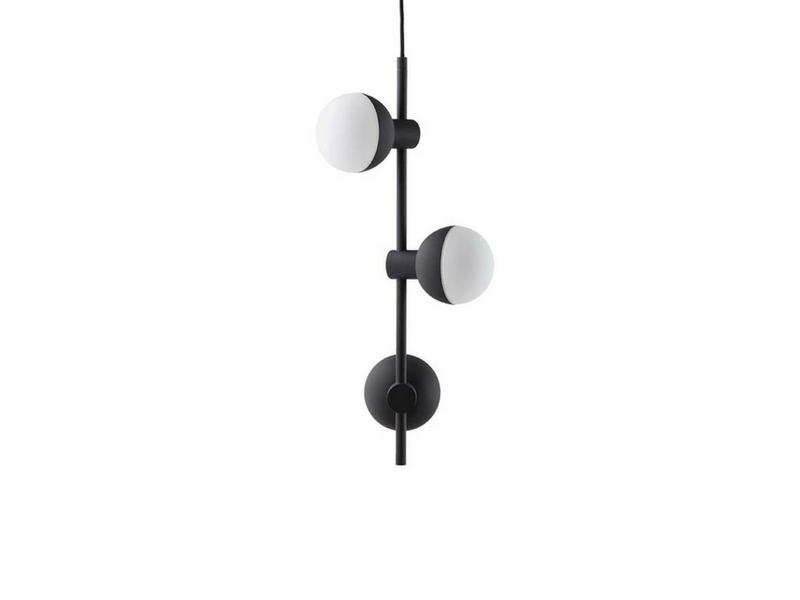 designerskie lampy wiszące (1)