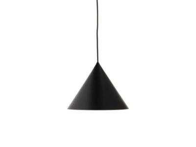 lampa benjamin frandsen lightning (2)
