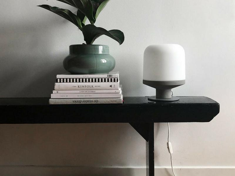 designerskie lampy stołowe (1)