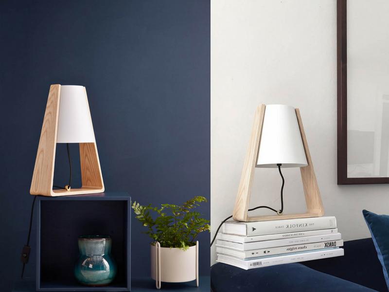 lampa bend frandsen (1)